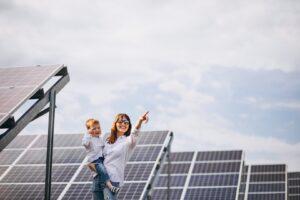 Generate Clean Energy