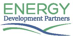 Energy Development Partners logo