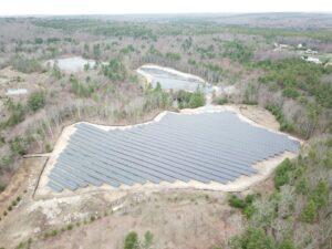 About Energy Development Partners